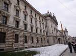 2013年ミュンヘン 裁判所