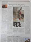 2013年ミュンヘン ニュース番組