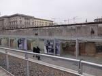 2013年ベルリン テロのトポグラフィー